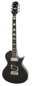 Epiphone Nighthawk Custom Reissue