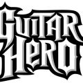 Guitar Hero Logo