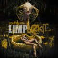 Limp Bizkit - Gold Cobra Album