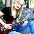 Orianthi