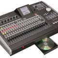 Tascam 2488 Neo