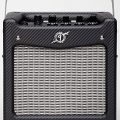 Fender Mustang Mini Guitar Amp