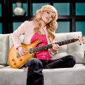 orianthi-2