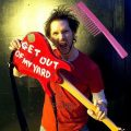 Paul Gilbert Comb