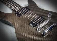 Status Slipstream Guitar