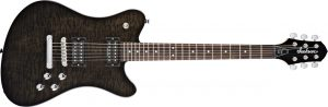 Mark Morton Signature Dominion D2