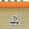 Orange CR6S Micro Crush Practice Amp