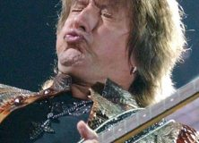 Ritchie Sambora