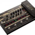 Vox Tonelab EX Multi Effects Pedal