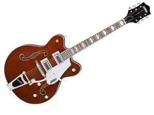 Gretsch Electromatic