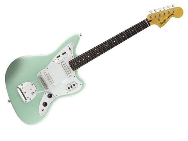 squier guitars of summer namm 2012 guitar. Cars Review. Best American Auto & Cars Review