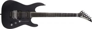 Jackson SL2 Pro Soloist