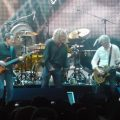 Led_Zeppelin_2007