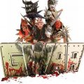 gwar1