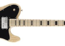 Fender Telebration Telecaster Electric Guitar