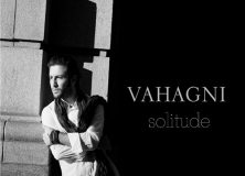 Vahagni - Solitude