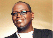Randy Jackson