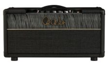 Paul's MDT Amp