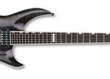 LTD Elite Horizon-III Floyd