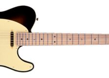 Fender Richie Kotzen Telecaster