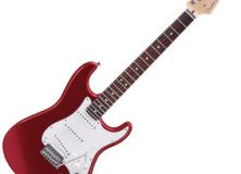 Fender Roland G-5A Stratocaster