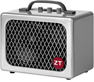 ZT Amps Lunchbox Junior