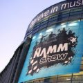 NAMM 2013