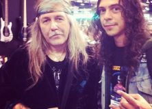 Uli Jon Roth - Scorpions