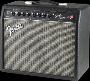 fender-super-champ-x2-amp