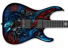 ESP BioTech Vampire M