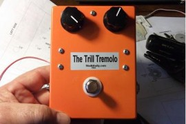 mod-kits-diy-trill-pedal-15