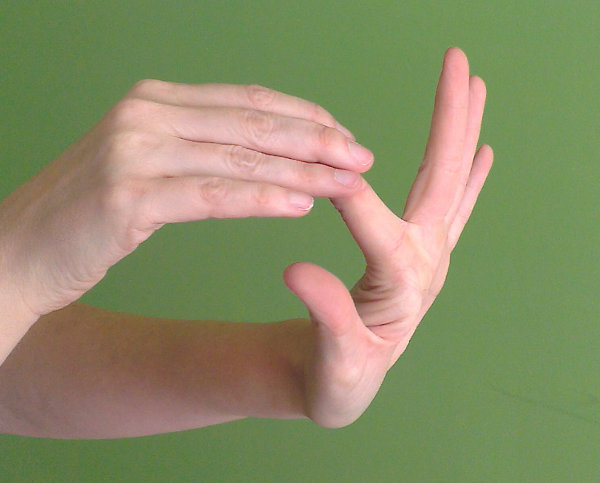 What Repetitive Strain Hand Injuries Are, Some Hand ...