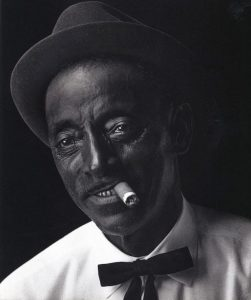 mississippi-fred-mcdowell