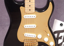 Fender Stratocaster 1956 Reissue Custom Shop