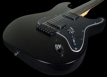 USA Stratocaster Artist Series - Jim Root