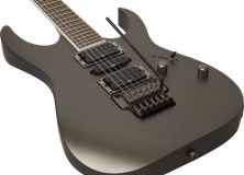 Ibanez RG5EX1 Electric Guitar