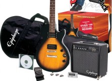 Epiphone Special Guitar Starter Kit