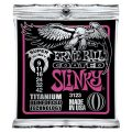 Ernie Ball 3121 Coated Electric Guitar Strings