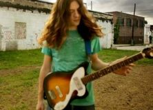 Five Talented Young Guitarists You May Not Have Heard