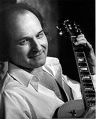The Humble Guitar Master: Ted Greene