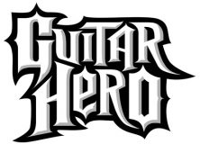 Guitar Hero Now Used for Science?