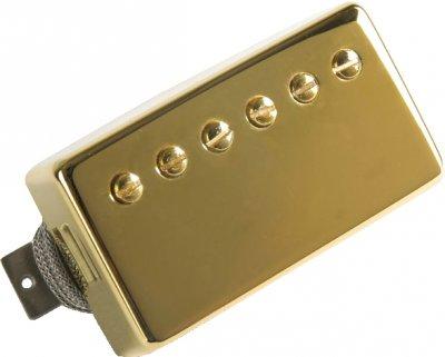 Guitar Humbucker Pickup