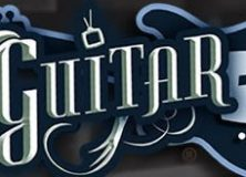 Steve Vai's Guitar TV Site Launches May 10
