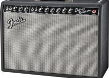 A Novice's Guide to Recording Guitar Amps