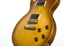 Gibson Les Paul Baritone Guitar