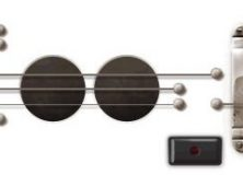 Google Guitar Contest Results