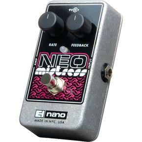 EHX Neo Mistress Pedal