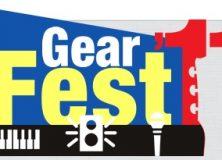 Sweetwater's GearFest 2011