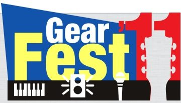 Sweetwater Gearfest 2011