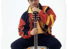 Al McKay: Grandmaster Of Funk Guitar